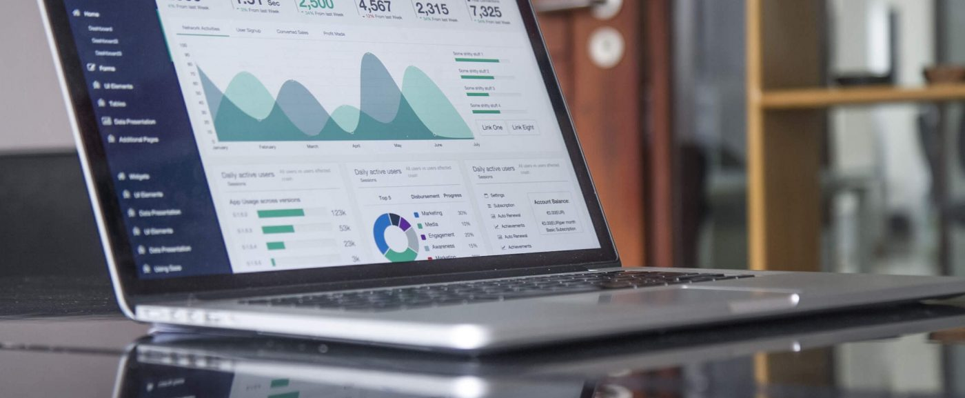 Empowering organisations through data analytics